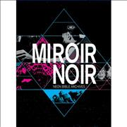 Click here for more info about 'Arcade Fire - Mirror Noir'