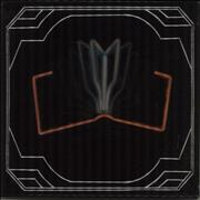Click here for more info about 'Arcade Fire - Neon Bible'