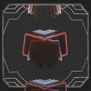 Click here for more info about 'Neon Bible'
