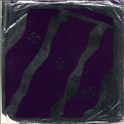 Click here for more info about 'Arcadia - Election Day - Foil Sleeve - EX'