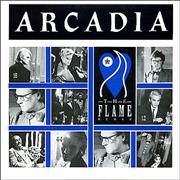 Click here for more info about 'Arcadia - The Flame - Remix'