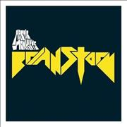 Click here for more info about 'Arctic Monkeys - Brianstorm'