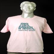 Click here for more info about 'Arctic Monkeys - Favourite Worst Nightmare T-Shirt [L]'