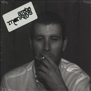 Click here for more info about 'Arctic Monkeys - Whatever People Say I Am, That's What I'm Not - Digipak - Sealed'
