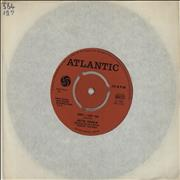 Click here for more info about 'Aretha Franklin - Baby I Love You'