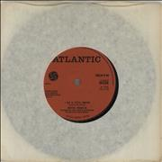 Click here for more info about 'Aretha Franklin - I Say A Little Prayer - solid'