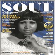 Click here for more info about 'Soul: The Ultimate Genre Guide'