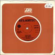 Click here for more info about 'Aretha Franklin - Spanish Harlem'