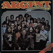 Click here for more info about 'Argent - All Together Now'