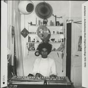 Click here for more info about 'Ariel Kalma - An Evolutionary Music (Original Recordings: 1972 - 1979)'