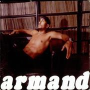 Click here for more info about 'Armand Van Helden  - Armand'