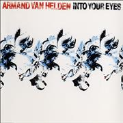 Click here for more info about 'Armand Van Helden  - Into Your Eyes'