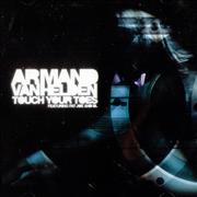 Click here for more info about 'Armand Van Helden  - Touch Your Toes'