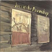 Click here for more info about 'Jazz At The Pawnshop - VG'