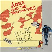 Click here for more info about 'Arnee and the Terminaters - I'll Be Back'
