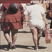 Click here for more info about 'Funky Butt'