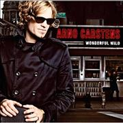 Click here for more info about 'Arno Carstens - Wonderful Life'