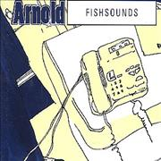 Click here for more info about 'Arnold - Fishsounds'
