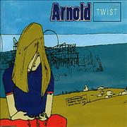 Click here for more info about 'Arnold - Twist'