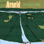 Click here for more info about 'Arnold - Windsor Park'