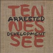 Click here for more info about 'Arrested Development - Tennessee'