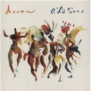 Click here for more info about 'Arrow - O' La Soca'