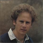 Click here for more info about 'Art Garfunkel - Angel Clare'