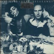 Click here for more info about 'Art Garfunkel - Breakaway + Inner'