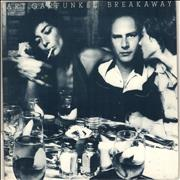Click here for more info about 'Art Garfunkel - Breakaway'