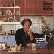 Click here for more info about 'Art Garfunkel - Fate For Breakfast'