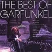 Click here for more info about 'Art Garfunkel - The Best Of'