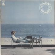Click here for more info about 'Art Garfunkel - Watermark - EX'