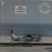 Click here for more info about 'Art Garfunkel - Watermark - Stickered Sleeve'