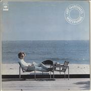 Click here for more info about 'Art Garfunkel - Watermark'