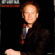 Click here for more info about 'Art Garfunkel - When A Man Loves A Woman'