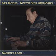 Click here for more info about 'South Side Memories - Sealed'