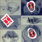 Click here for more info about 'Art Of Noise - Dragnet (Art Of Noise '88 12