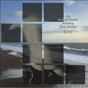 Click here for more info about 'Art Of Noise - Kiss'