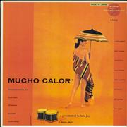 Click here for more info about 'Art Pepper - Mucho Calor - A Presentation In Latin Jazz'