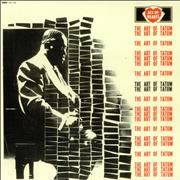 Click here for more info about 'Art Tatum - Ace Of Hearts'