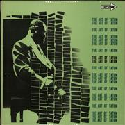 Click here for more info about 'Art Tatum - The Art Of Tatum'