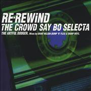 Click here for more info about 'Re-Rewind The Crowd Say Bo Selecta'