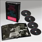 Click here for more info about ' - Dance Masters - Shep Pettibone The Classic Master-Mixes - Sealed'