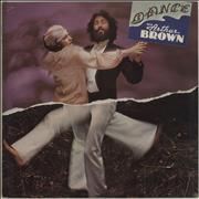 Click here for more info about 'Arthur Brown - Dance'