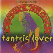 Click here for more info about 'Arthur Brown - Tantric Lover'