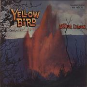 Click here for more info about 'Arthur Lyman - Yellow Bird'