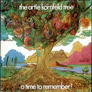 Click here for more info about 'Artie Kornfeld - A Time To Remember!'
