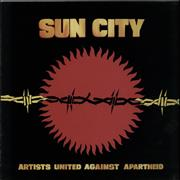 Click here for more info about 'Sun City'