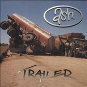 Click here for more info about 'Ash - Trailer'
