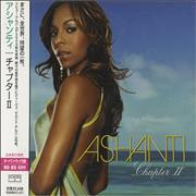 Click here for more info about 'Ashanti - Chapter II'